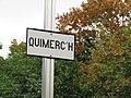 Gare de Quimerc'h - panneau.jpg