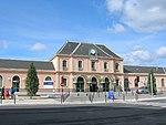 Gare de Roanne 2008.jpg