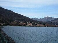 Garlate e il lago 2.JPG