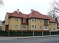 Gartenstadt Marga VI.jpg
