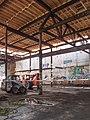 Garver Feed Mill restoration-1.jpg