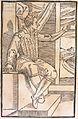 Gasparo Tagliacozzi, De curtorum chirurgia p Wellcome L0031763.jpg