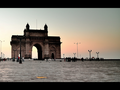 Gateway of India at dawn.png