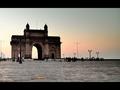Gateway of India at dawn.png