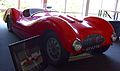 Gatso 1500 Sport Platje Roadster 1948 schräg 2.JPG