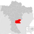 Gaweinstal im Bezirk MI.PNG
