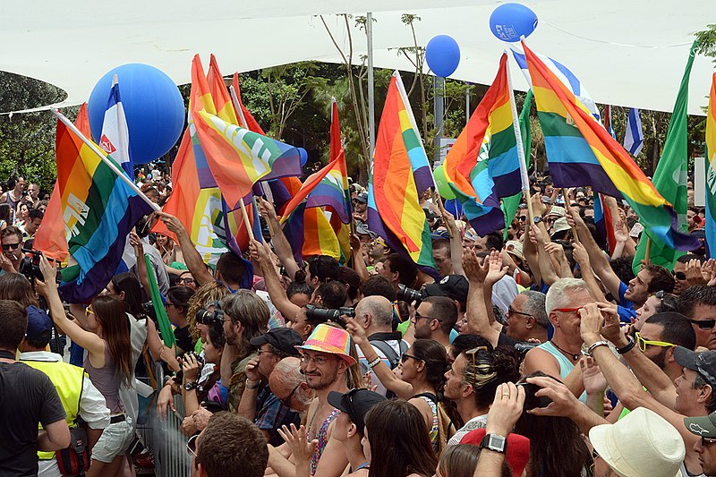 File:Gay Pride Parade 012 - Flickr - U.S. Embassy Tel Aviv.jpg