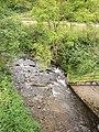 Gaybach - geo.hlipp.de - 41523.jpg