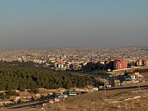 Gaziantep overview.jpg