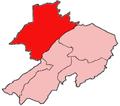 Gbarpolu-Kongba.png