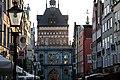 Gdańsk By Day (9268623512).jpg