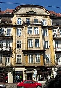 Gdańska 51.jpg