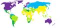 Gdp per capita 1965.png
