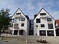 Gebäude und Straßenansichten von Deckenpfronn 115.jpg