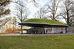 Gedenkstätte Olympia-Attentat 9442.jpg