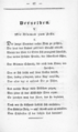 Gedichte Rellstab 1827 087.png