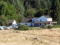 Geer Farmhouse - Salem Oregon.jpg