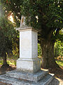 Geltwil Denkmal2.jpg