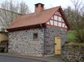 Gemuenden Ehringshausen Hauptstrasse 116 Backhaus d.png