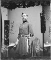Gen. Napoleon J.T. Dana - NARA - 530514.tif