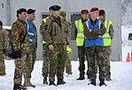 Gen. Pavel visits ISTC-122 (25284254641).jpg