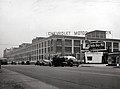 General Motors Chevrolet (West On Natural Bridge). 3809 Union Boulevard.jpg