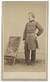 General Nathaniel Banks (6899649658).jpg