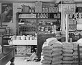 General store interior Alabama Walker Evans.jpg