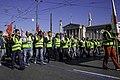 General strike Athens 18 February-10.jpg