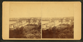 General view of Wakefield, by C. F. Richardson 2.png
