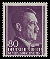 Generalgouvernement 1943 112 Adolf Hitler.jpg