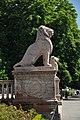 Geneva - panoramio (2).jpg