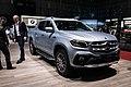 Geneva International Motor Show 2018, Le Grand-Saconnex (1X7A1053).jpg