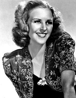 Genevieve Tobin American actress (1899–1995)