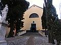 Genova chiesa cappuccini.JPG