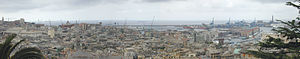 Genua Hafen Panorama.jpg