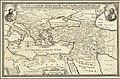 Geographische Beschreibung der Landschaften welche die Aposteln und sonderlich Paulus durchraiset.jpg