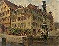 Georg Dehn Straßenansicht.jpg