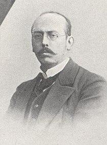 Georg Heim 1906JS.jpg