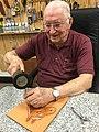 George Hurst Leatherworker.jpg