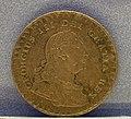 George III 1760-1820 coin pic5.JPG