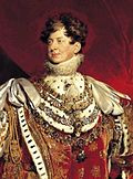George IV of Great Britain.jpg