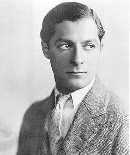 George Jessel (actor) American vaudeville performer, actor, singer, songwriter, and film producer