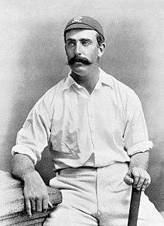 Billy Wilson (cricketer) Australian cricketer born in 1868
