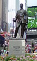 George M. Cohan in Duffy Square.jpg