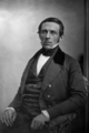 George Sewall Boutwell by Southworth & Hawes, c1851 restored.png