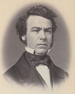 George Taylor (New York Representative) 19th-century American attorney and politician from New York