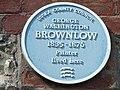 George Washington Brownlow (geograph 3124942).jpg