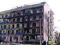 Georgia Caucasus civil war 2008 02.jpg