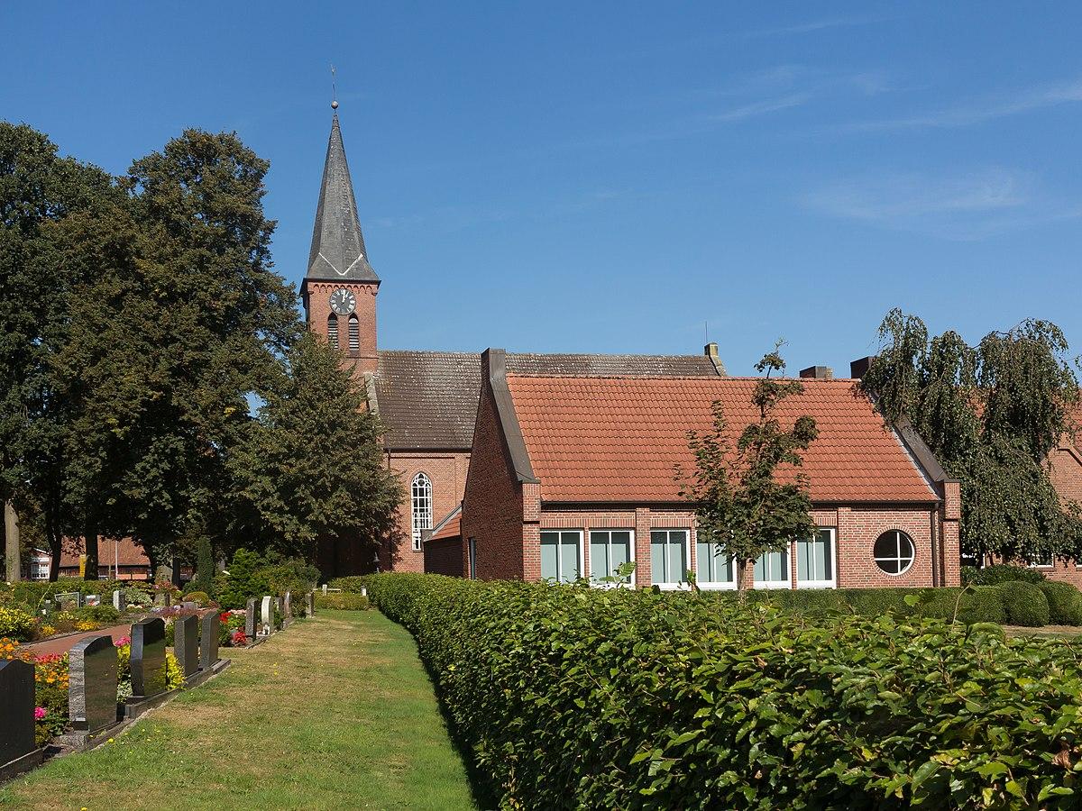 Georgsdorf